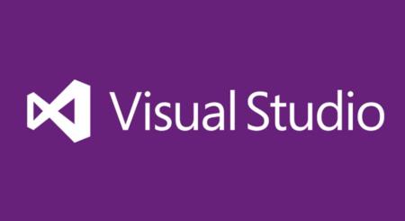 Visual Studio 2019 Product Key {Crack} Free Download