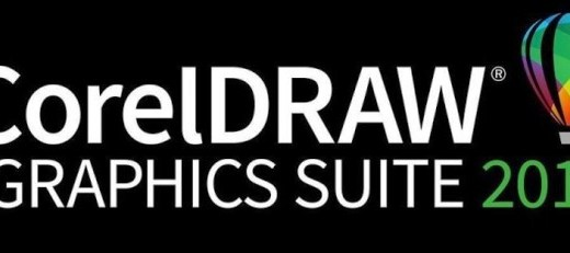CorelDRAW Graphics Suite 2019 Crack + Keys Download Torrent