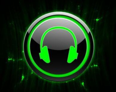 Razer Surround Pro 7.1 Crack+Keygen Download 2019