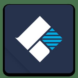 Wondershare Filmora 9.3.5.8 Crack With Registration Code 2020