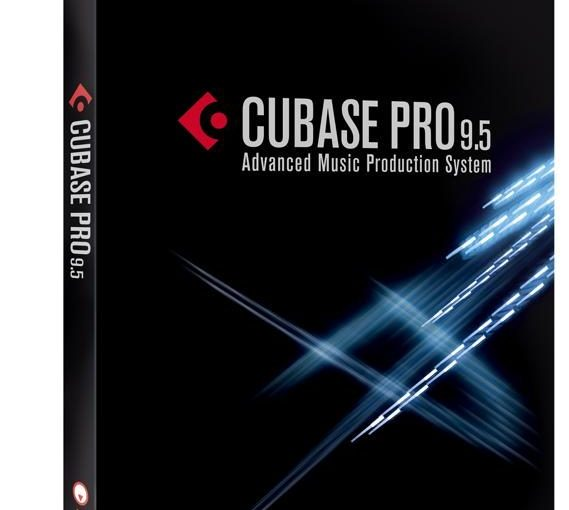 Cubase Pro 10 Crack + Keygen With Free Download 2019
