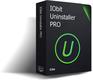 IObit Uninstaller Pro 10.3.0 Crack With Serial Key [Latest]