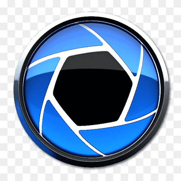 KeyShot Pro Crack 10.2.104  with Serial Code Full Version {Latest}