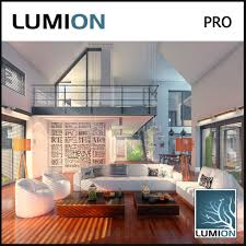 Lumion Pro Crack 11.3.2 + Activation Code Free Download [Latest]