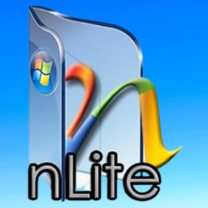 NTLite Crack 2.1.2.8047 + License Key Full Free Download [Latest]