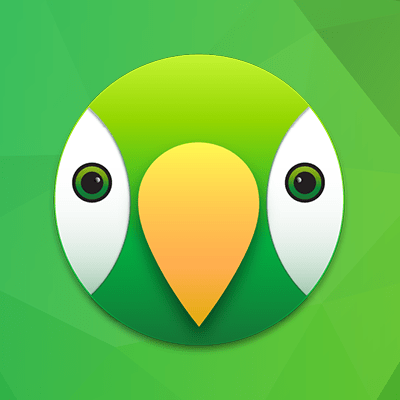 AirParrot 3.1.3 Crack + License Key 2021 Free Download [Latest]