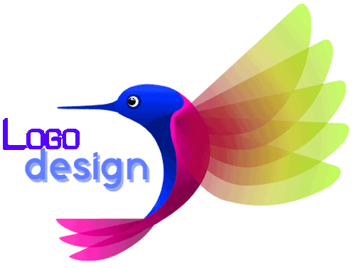 EximiousSoft Logo Designer 4.06 + Crack Free Download [Latest]