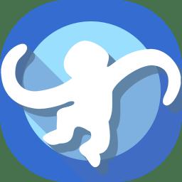 MediaMonkey Gold Crack 5.0.1.2419 + Serial Key Free Download
