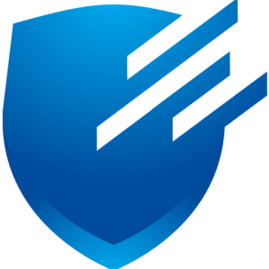 Outbyte Driver Updater 2.1.10.786 Crack + Key [Latest] 2021 Free