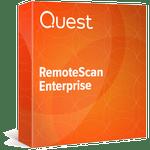 RemoteScan Enterprise Server Crack