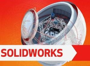 SolidWorks 2021 Crack + Serial Number 2021 Download [Latest]