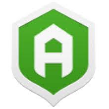 TweakBit PCCleaner 1.9.2.42 License Key + Crack Free Download
