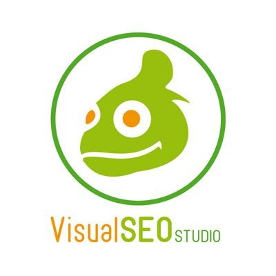 Visual SEO Studio 2.3.2.4 Crack With Keygen 2021 Free [Latest]