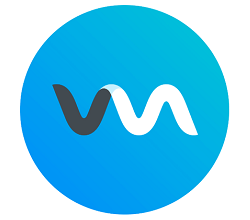 Voicemod Pro 2.15.0.11 License Key + Crack Download free (2021)