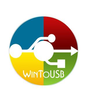 WinToUSB Enterprise Crack 6.0 R2 + Keygen Download [Latest]