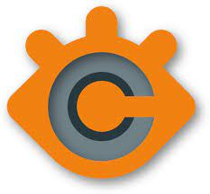 XnView 2.51.1 + XnViewMP 1.11.2 With Crack Free Download