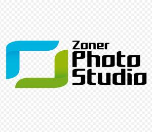 Zoner Photo Studio X 19.2104.2.432 With Crack Free 2021 [Latest]