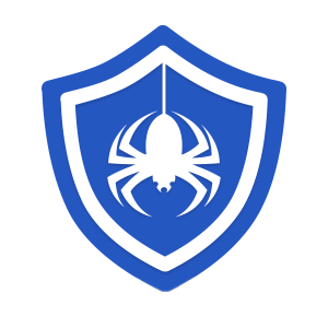 Wise Anti Malware Pro 2.2.1.116 Key With Crack Free Download