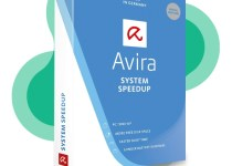Avira System Speedup Crack - Copy