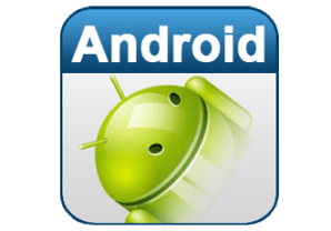 iPubsoft Android Desktop manager Crack