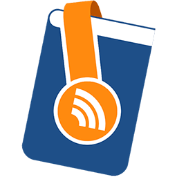TunesKit Audible Converter Crack