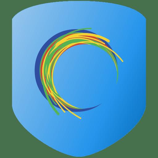 Hotspot Shield 2019 Crack