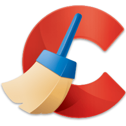 CCleaner Pro 5 Crack