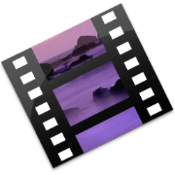 AVS Video Editor 9 Crack