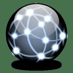 NetLimiter Pro 4 Crack