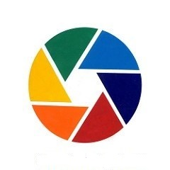 Color Efex Pro 5 Crack