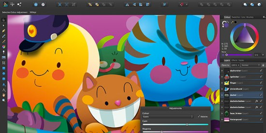 Adobe Illustrator Serial Key