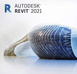 Autodesk Revit Crack