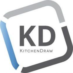 Kitchen Draw Crack