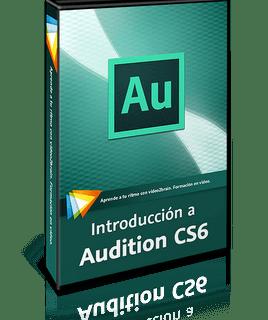 Adobe Audition CS6 Crack Free Download
