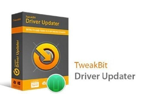 Tweakbit-Driver-Updater