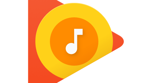 Google play music web player download offers free ad-supported radio for whatever you do, how you feel, or want to listen to.