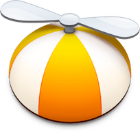 Little Snitch 5.2.2 Crack with license key 2021
