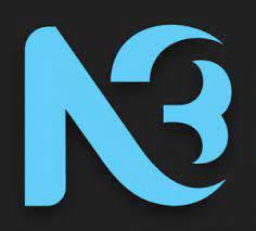 Refx Nexus 3.2.3 Crack