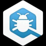 GridinSoft Anti-Malware 4.1.59 Crack