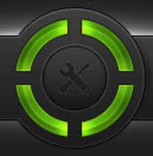 Bitdefender Antivirus Plu Build 26.0.1.15 Crack