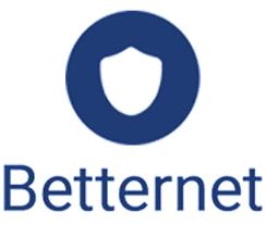 Betternet VPN 5.7.2.471 Crack