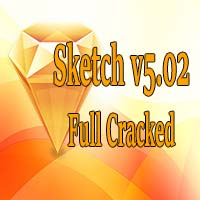 Sketch Crack Feature Image