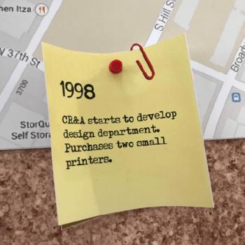 TimelineImages1998DesignDept