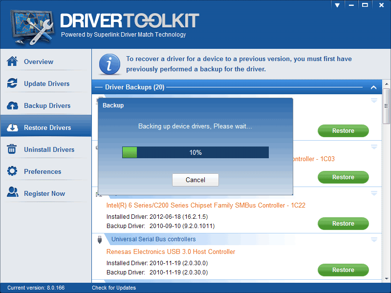 driver toolkit key free download