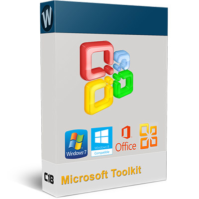 Microsoft Toolkit 2.5.4 Final Download