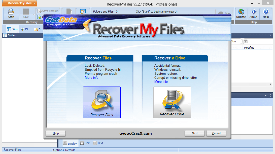 Photo Recovery Software Full Version Crack with Key Code