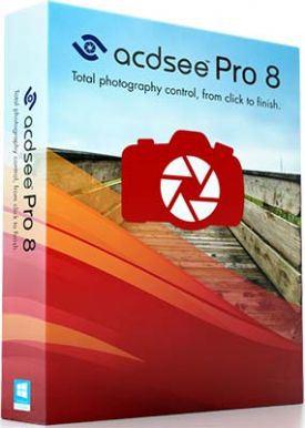 acdsee pro license key free