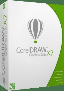 corel draw x7 Keygen Archives
