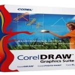 Corel Draw 12 Crack Keygen Plus Serial Key Free Download..
