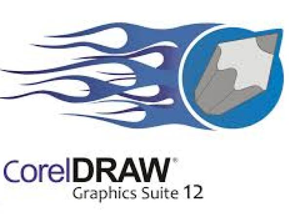 download corel draw 12 for windows 7 32 bit